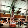 Calgary International Airport, Photo added: Saturday, July 27, 2013 7:36 AM