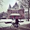 Waag, Photo added: Friday, March 8, 2013 11:52 PM
