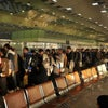 Al Najaf International Airport, Photo added:  Sunday, December 7, 2014 12:23 AM