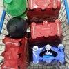 Foto Supermercado Pedrão, Arroio dos Ratos