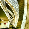 Dubai International Airport, Photo added: Sunday, June 30, 2013 2:00 PM