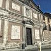 Monasterio de las Descalzas, Foto toegevoegd: dinsdag 21 februari 2017 13:55