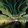O'Hare International Airport, Photo added:  Friday, November 8, 2013 8:06 PM