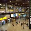 Aeroporto Internacional Guarulhos–Governador André Franco Montoro, Photo added:  Wednesday, March 18, 2015 1:51 AM