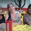 Foto Bar do Serginho, Iturama