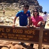 Cape of Good Hope, Photo added:  Sunday, December 30, 2012 4:50 PM