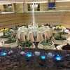 King Khalid International Airport, Photo added:  Friday, May 3, 2013 12:05 AM