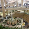 King Khalid International Airport, Photo added: Tuesday, April 23, 2013 4:28 PM