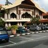 Sultan Mahmud, Photo added:  Sunday, January 20, 2013 3:56 AM
