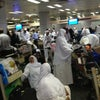 Cairo International Airport, Photo added:  Saturday, June 29, 2013 9:10 PM