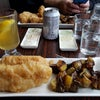 Photo of Icelandic Fish and Chips