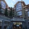 Photo of The Westin Resort & Spa, Whistler