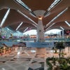 Lapangan Terbang Antarabangsa Kuala Lumpur, Photo added:  Saturday, July 20, 2013 12:43 PM