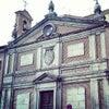 Monasterio de las Descalzas, 사진 추가: 2013년 7월 5일 금요일 오전 10:36