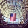 O'Hare International Airport, Photo added: Monday, November 4, 2013 6:17 AM