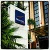 Hotel Novotel Nice Centre, Photo added:  Sunday, September 30, 2012 9:13 PM