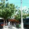 Foto Mercado Municipal de Canindé, Canindé