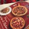 Pizza Hut, Foto añadida: domingo, 3 de enero de 2016 10:53