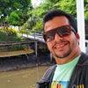 Foto Marina do Rio, Tamandaré