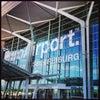 EuroAirport Basel–Mulhouse–Freiburg, Фото Добавлено: понедельник, 26 августа 2013 г., 23:48