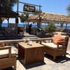 Atmosphere Lounge Restaurant, Photo added: Monday, July 21, 2014 11:11 AM