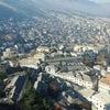 Kalaja e Gjirokastrës, Photo added: Saturday, January 2, 2016 12:49 PM