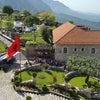Kalaja e Krujës, Photo added: Friday, May 23, 2014 9:42 AM