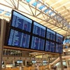 Flughafen Hamburg, Photo added:  Monday, November 5, 2012 4:38 PM