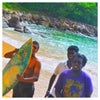 Jungle Beach, Photo added: Monday, June 3, 2013 7:08 AM