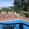 Foto Hotel Camboa Antonina, Antonina