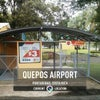 La Managua, Photo added:  Friday, September 20, 2013 11:28 PM
