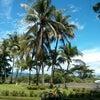 La Managua, Photo added:  Friday, September 20, 2013 11:32 PM