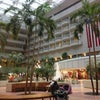 Orlando International Airport, Photo added: Wednesday, June 19, 2013 1:21 AM