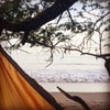 Playa Gigante, Photo added: Friday, October 31, 2014 3:19 PM