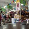 Foto Magnum Supermercados, Almenara