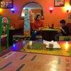 Foto Mario Bros Mexican Restaurant, Brazil