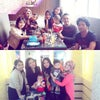Foto Remaja Express & Cafe, Sei/sungai Raya