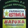 Foto Ginásio de Esportes ARNALDO CONEGLIAN, Barbosa Ferraz