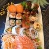 Foto Koi Sushi, Canoas