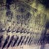 Angkor Wat, Photo added:  Sunday, June 23, 2013 12:48 AM