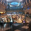 Dubai International Airport, Photo added: Tuesday, July 23, 2013 4:53 PM