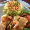 Foto Restaurante Tapera do Sabor, Tamandaré