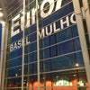 EuroAirport Basel–Mulhouse–Freiburg, Фото Добавлено: пятница, 5 июля 2013 г., 05:00