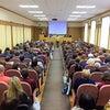 Фото Вологодский институт развития образования, АОУ ВО ДПО