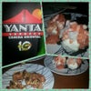 Foto Yantai Express, Olinda