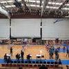 Športska dvorana Sutinska vrela, Photo added: Sunday, May 18, 2014 12:53 PM