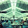 Portland International Airport, Photo added:  Thursday, August 15, 2013 11:27 PM