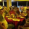 Foto Cantinho do Peixe, Terra Rica