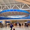 John F. Kennedy International Airport, Photo added: Wednesday, October 23, 2013 5:29 PM
