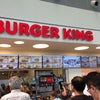 Burger King, Photo added: Tuesday, July 9, 2013 12:19 PM